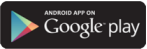 google-play-download-button-little